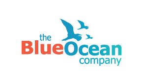 The Blue Ocean Company
